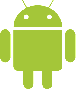 Android application developer opening