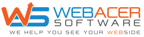 WebAcer Software