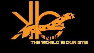 logo endurance