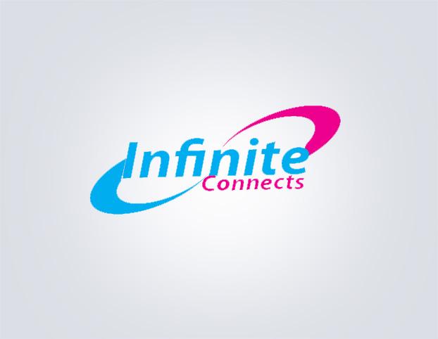 logo design company in India