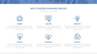 winning_smiles